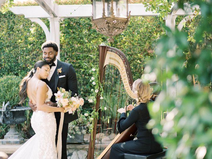 Tmx Etherandsmith Lavendermarketplace 344 Min 51 1897693 160377012649958 Costa Mesa, CA wedding planner