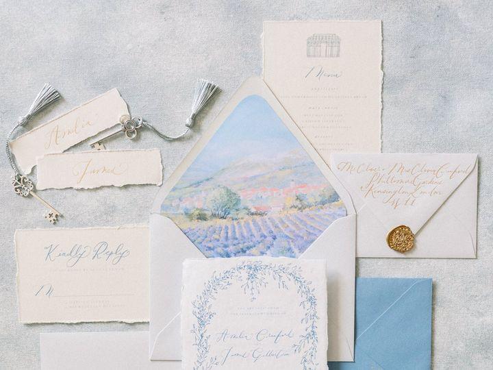 Tmx Etherandsmith Lavendermarketplace 41 Min 51 1897693 160377009669888 Costa Mesa, CA wedding planner