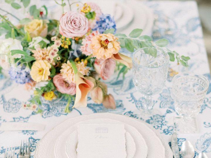 Tmx Etherandsmith Lavendermarketplace 479 Min 51 1897693 160377013767177 Costa Mesa, CA wedding planner