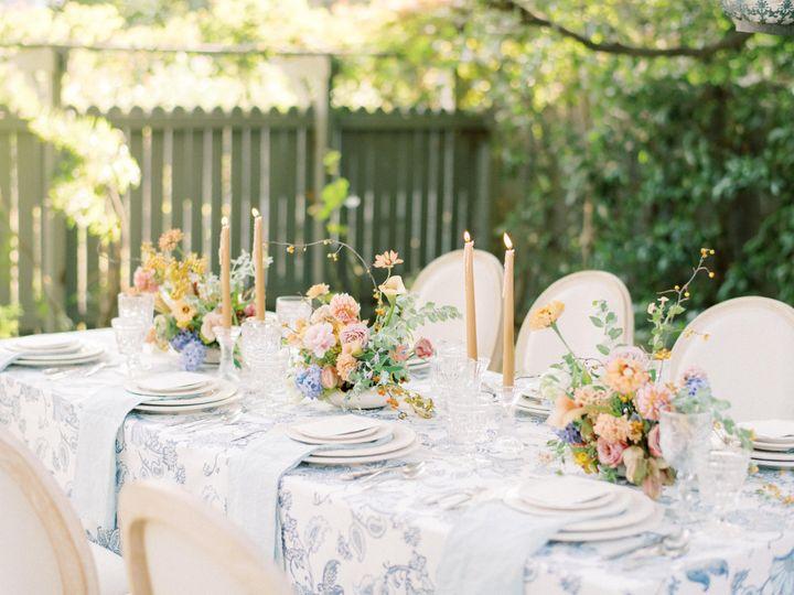 Tmx Etherandsmith Lavendermarketplace 480 Min 51 1897693 160377013380122 Costa Mesa, CA wedding planner
