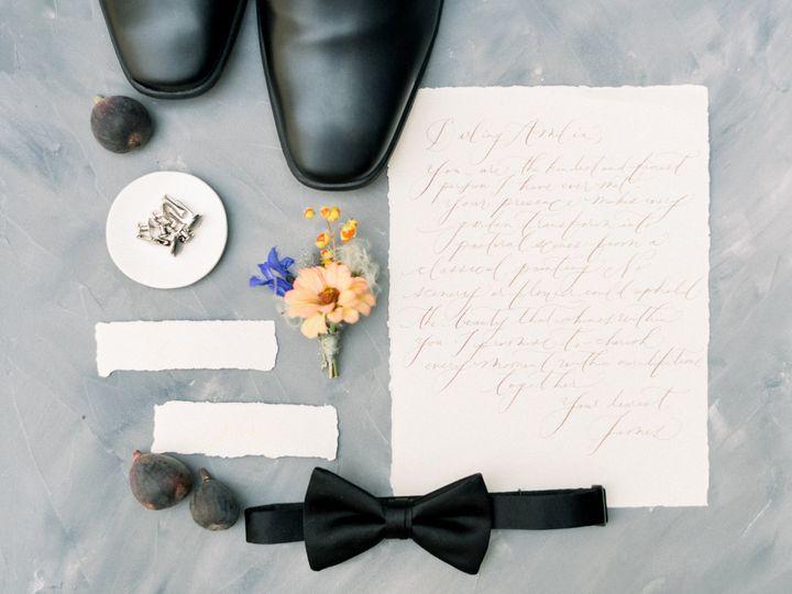 Tmx Etherandsmith Lavendermarketplace 72 Min 51 1897693 160377010164570 Costa Mesa, CA wedding planner