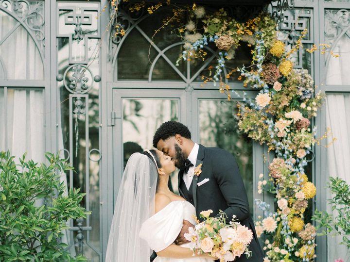 Tmx Etherandsmith Lavendermarketplace 771 Min 51 1897693 160377015028451 Costa Mesa, CA wedding planner