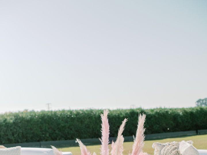 Tmx Iheartmygroom Jk Ceremony 019 51 1897693 158500362578608 Costa Mesa, CA wedding planner