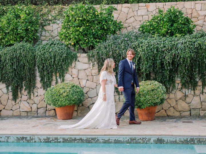 Tmx Iheartmygroom Jk Nkiss 202 Min 51 1897693 160377016031574 Costa Mesa, CA wedding planner