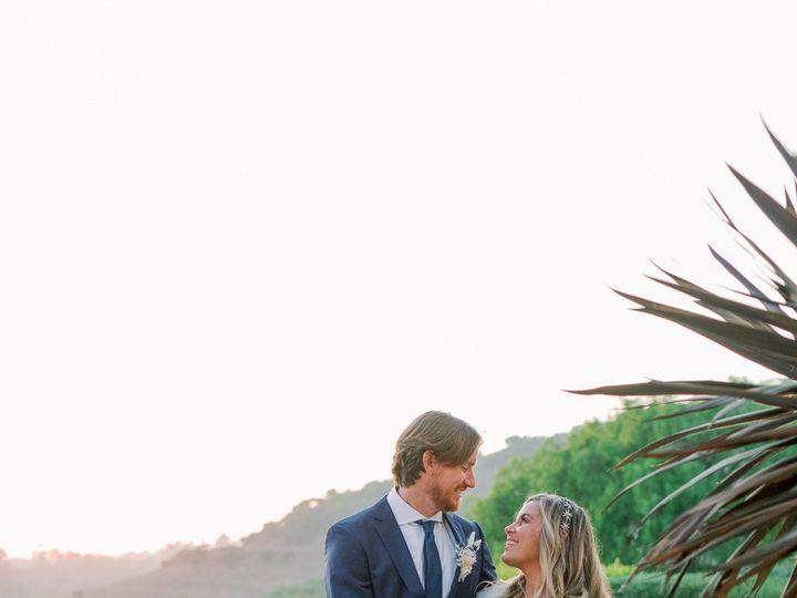 Tmx Iheartmygroom Jk Nkiss 214 Min 51 1897693 160377016879918 Costa Mesa, CA wedding planner