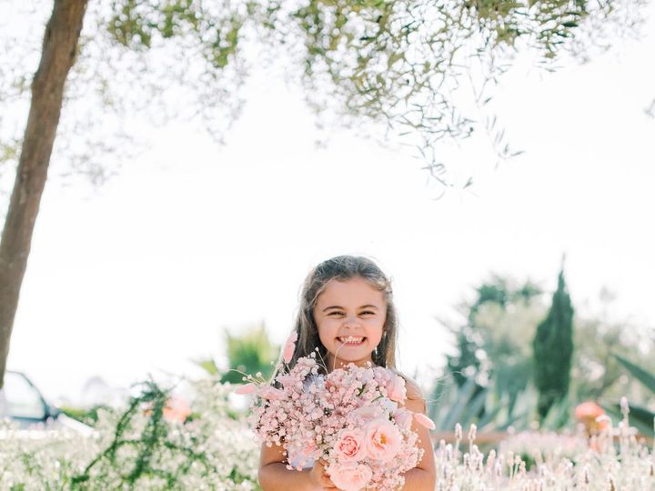 Tmx Iheartmygroom Kj Sp 089 Min 51 1897693 160377018383385 Costa Mesa, CA wedding planner
