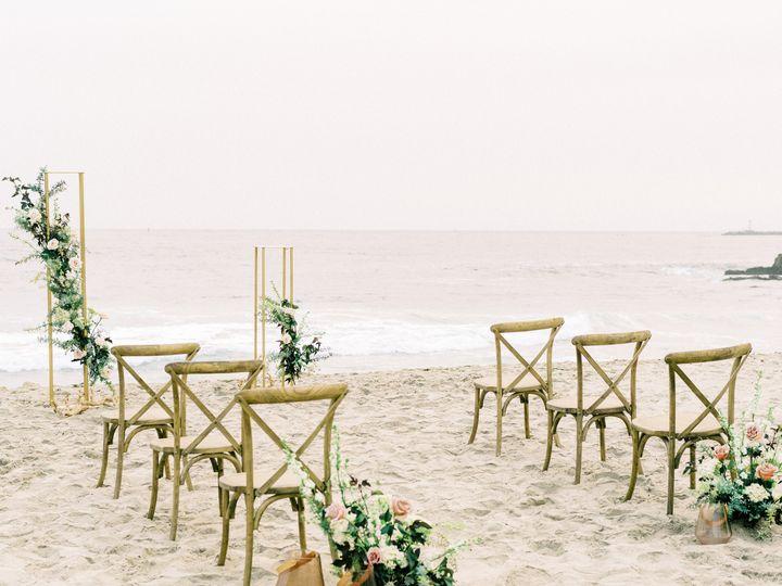 Tmx Robert Michael Films Corona Beach 23 51 1897693 160377021495711 Costa Mesa, CA wedding planner