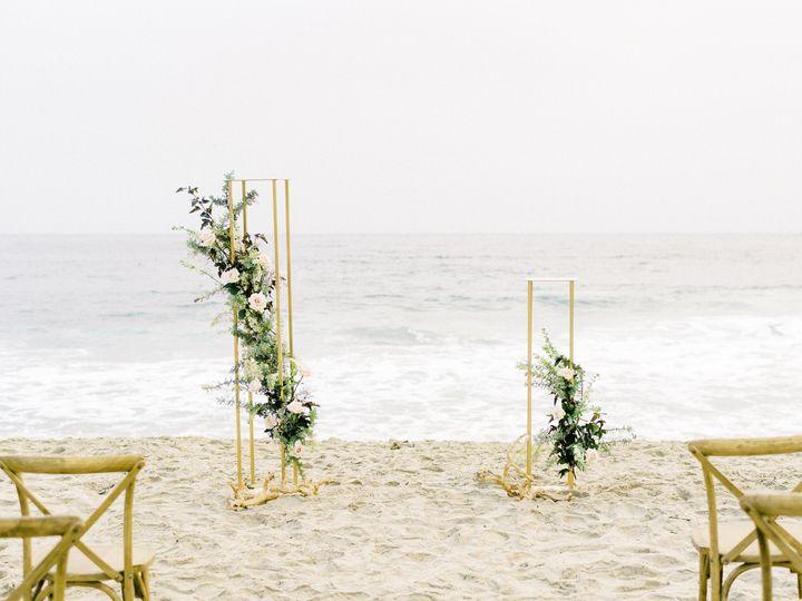 Tmx Robert Michael Films Corona Beach 24 51 1897693 160377023237449 Costa Mesa, CA wedding planner