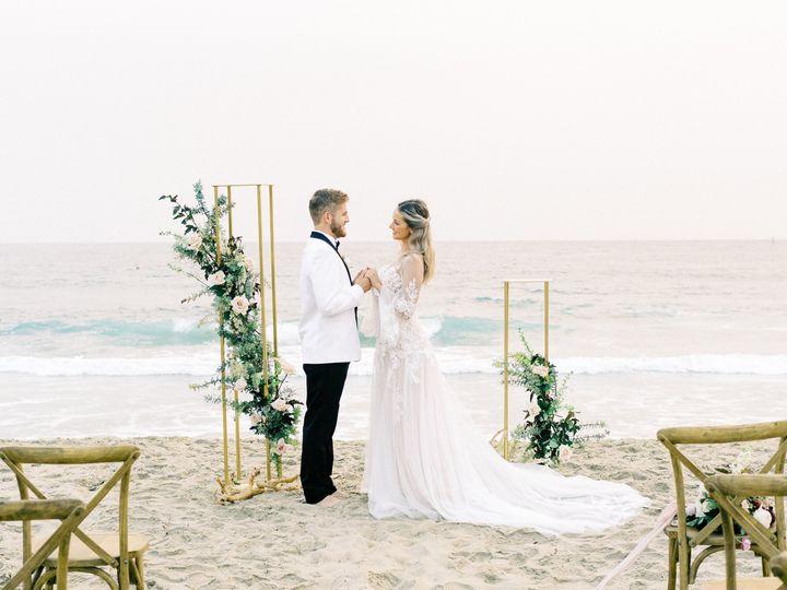 Tmx Robert Michael Films Corona Beach 59 Min 51 1897693 160377024873001 Costa Mesa, CA wedding planner
