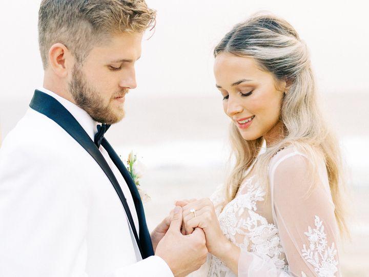 Tmx Robert Michael Films Corona Beach 64 Min 51 1897693 160377025546943 Costa Mesa, CA wedding planner