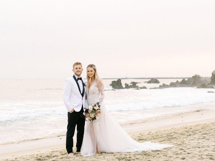 Tmx Robert Michael Films Corona Beach 72 Min 51 1897693 160377025977344 Costa Mesa, CA wedding planner