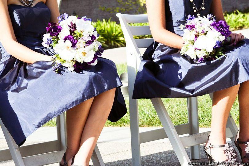 BlumeSenterMelindaLePhotography015low