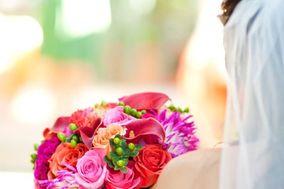 Diyari Wedding