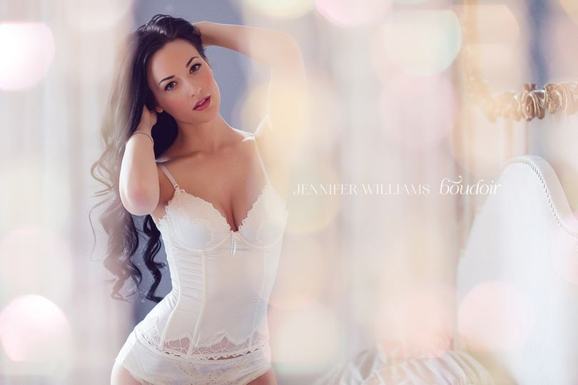 jennifer williams boudoir photography vancouver 0019