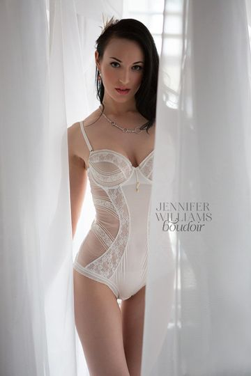 jennifer williams boudoir photography vancouver 0024