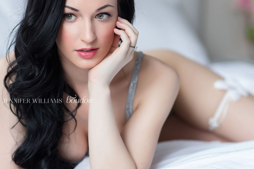 jennifer williams boudoir photography vancouver 0033