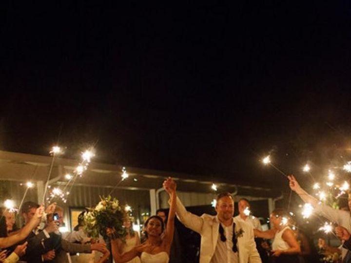 Tmx 1484164502417 Girgismorrisonjalapentildeophotographyickx6tc5l0lo Bowie, MD wedding dj