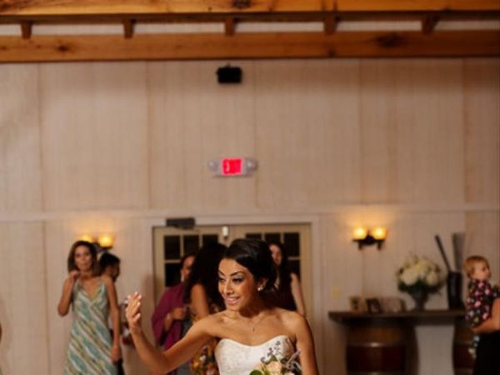 Tmx 1484164513053 Girgismorrisonjalapentildeophotographyih9ltjbjl0lo Bowie, MD wedding dj