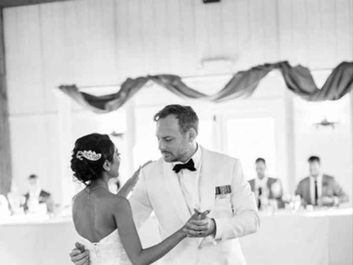 Tmx 1484164518786 Girgismorrisonjalapentildeophotographyikmwxdwkl0lo Bowie, MD wedding dj