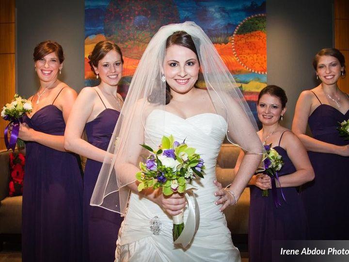 Tmx 1484164578428 Sambranabeachireneabdouphotographyireneabdouportra Bowie, MD wedding dj