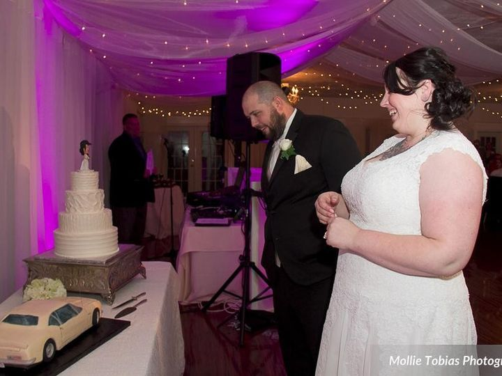 Tmx 1484164640258 Schnoormartinmollietobiasphotographywdsm35610low Bowie, MD wedding dj