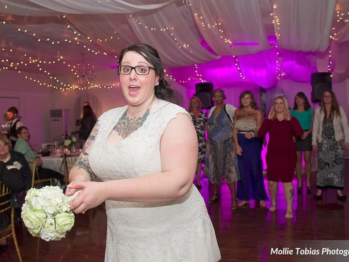 Tmx 1484164651936 Schnoormartinmollietobiasphotographywdsm51310low Bowie, MD wedding dj