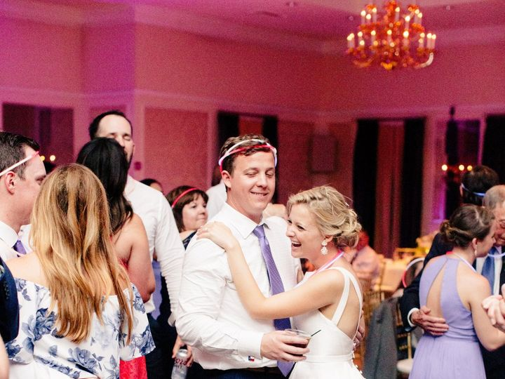 Tmx 1517166553 503ea9238c990ded 1517166547 Cab9d079f2424f78 1517166530321 13 Ashley And Cory 1 Bowie, MD wedding dj