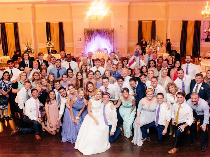 Tmx 1517166555 E8f8d2a821ba5cd7 1517166549 1a5bc5dc312d4708 1517166530324 17 Ashley And Cory 1 Bowie, MD wedding dj