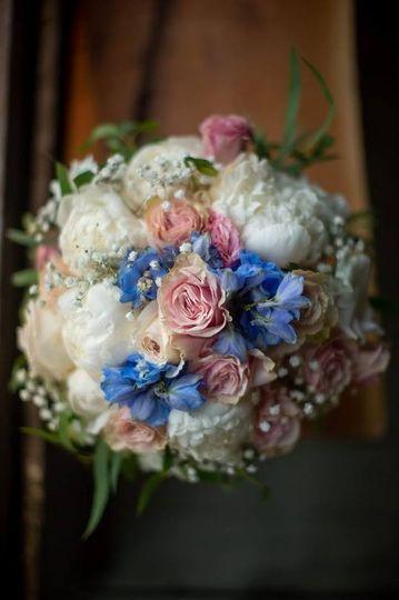 Countryside Florist