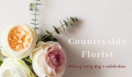 Countryside florist inc.
