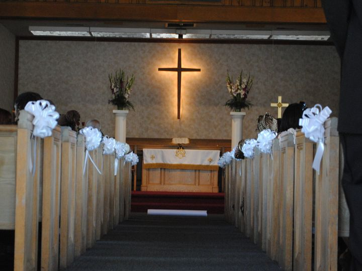 Tmx 1471307766561 Dsc0035 Westerville, OH wedding planner