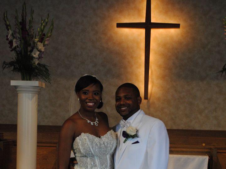 Tmx 1471307888525 Dsc0293 Westerville, OH wedding planner