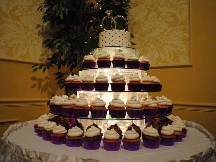 Tmx 1471307977392 Dsc0373 Westerville, OH wedding planner