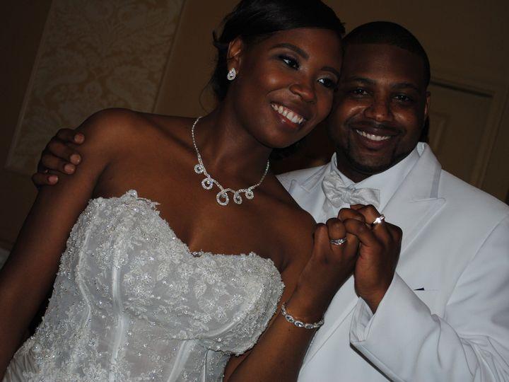 Tmx 1471308203906 Dsc0842 Westerville, OH wedding planner
