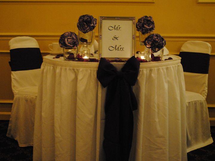Tmx 1471308288632 Dsc0372 Westerville, OH wedding planner