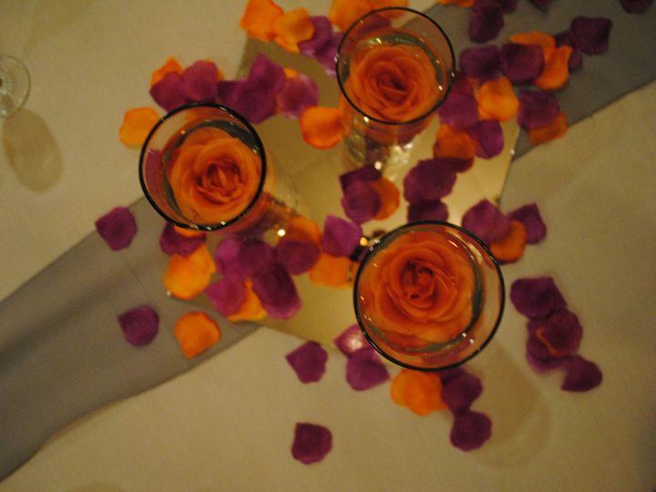 Tmx 1471308546728 Dsc0864 Westerville, OH wedding planner