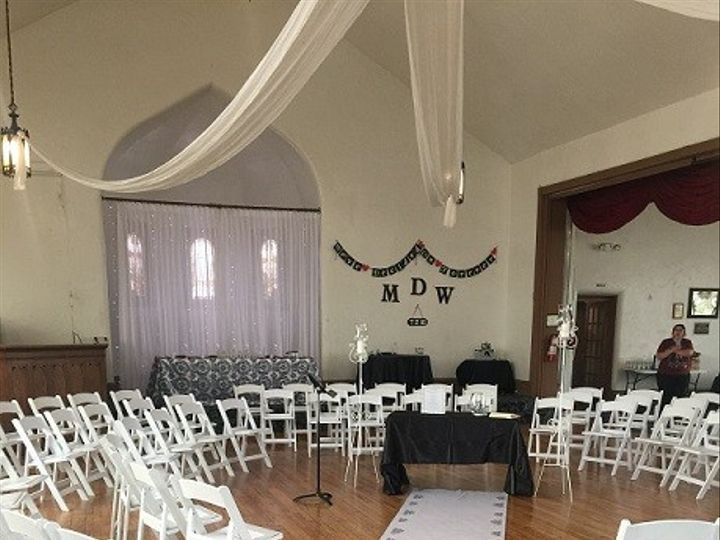 Tmx 1471309651320 Img3795 Westerville, OH wedding planner