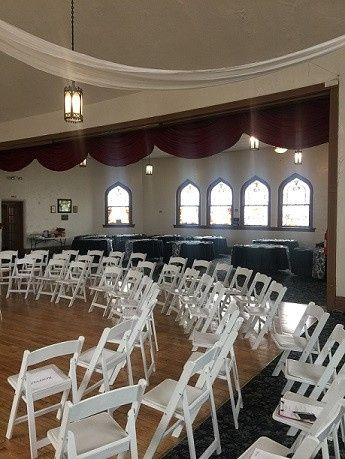 Tmx 1471309726032 Img3801 Westerville, OH wedding planner