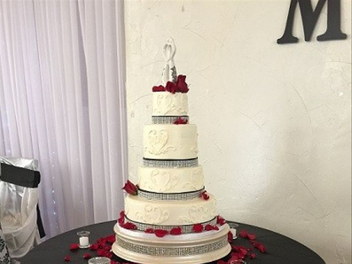 Tmx 1471310486708 Img3838 Westerville, OH wedding planner