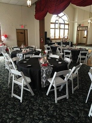 Tmx 1471310626524 Img3850 Westerville, OH wedding planner