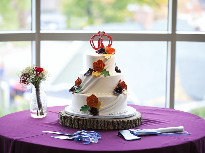Tmx 1508045248906 Img9067 Westerville, OH wedding planner