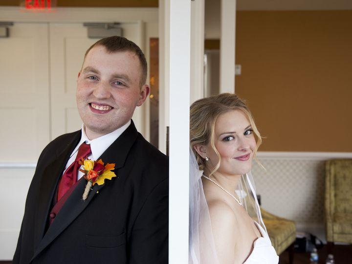 Tmx 1508045272593 Img9198 Westerville, OH wedding planner
