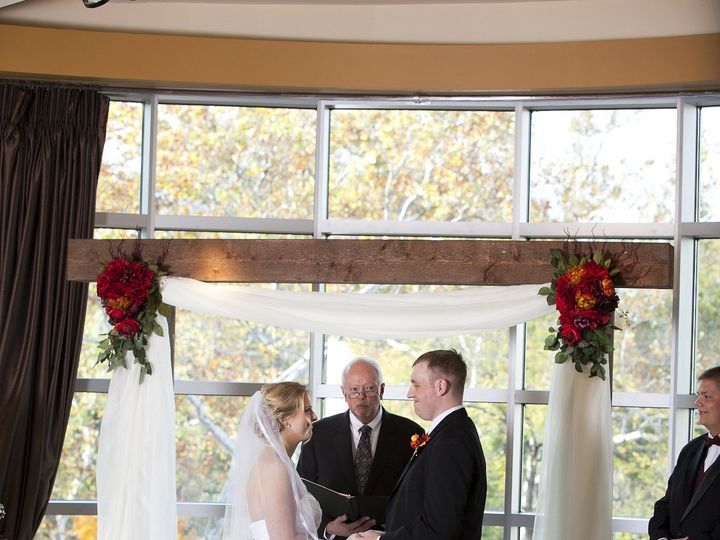 Tmx 1508045310448 Img9345 Westerville, OH wedding planner