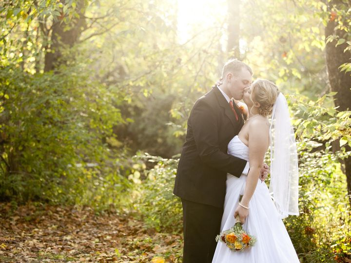 Tmx 1508045391989 Img9691 Westerville, OH wedding planner