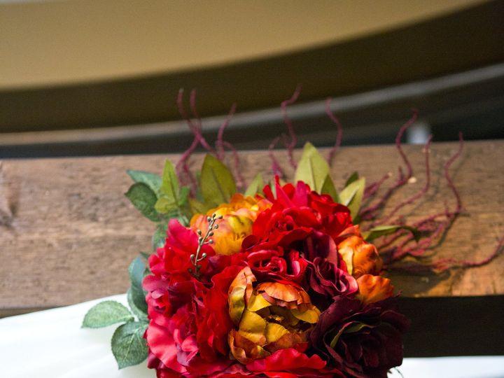 Tmx 1508045446048 Si6c0112 Westerville, OH wedding planner