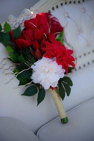 Tmx 1508048370792 Aladdinshriness 9 Westerville, OH wedding planner