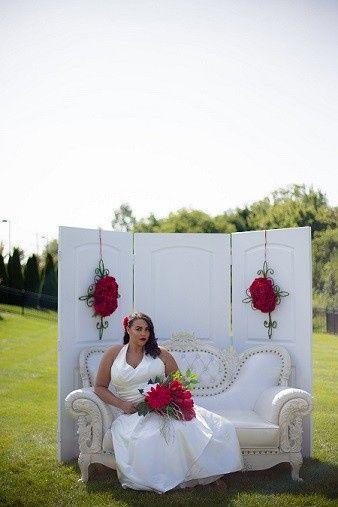 Tmx 1508048378629 Aladdinshriness 24 Westerville, OH wedding planner