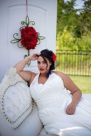 Tmx 1508048387229 Aladdinshriness 43 Westerville, OH wedding planner