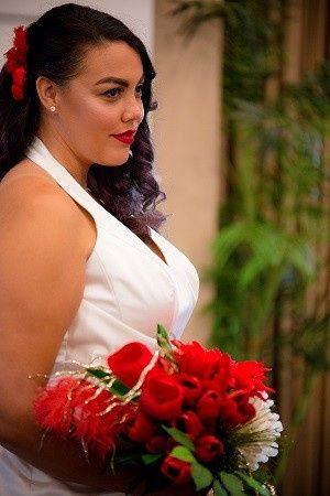 Tmx 1508048403182 Aladdinshriness 63 Westerville, OH wedding planner