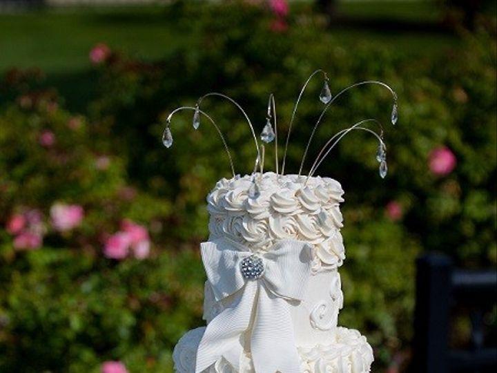 Tmx 1508048412475 Aladdinshriness 66 Westerville, OH wedding planner